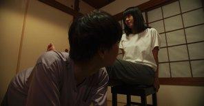 『あ・く・あ ~ふたりだけの部屋~』場面画像2
