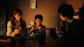 『夜が終わる場所』3