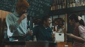 『ガチ星』場面4