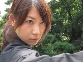 『破戒尼僧YUKI』4