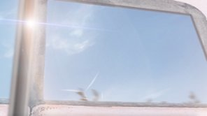 『春空と秋空』場面画像3