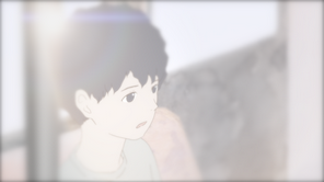 『春空と秋空』場面画像2