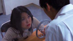 『ひとくず』場面画像5/徳武未夏