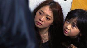 『ひとくず』場面画像4/古川藍、小南希良梨