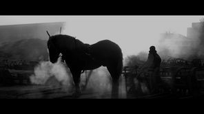 『馬ありて』場面画像2
