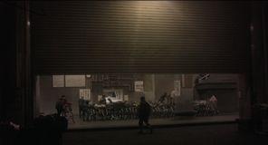 『解放区』場面画像4