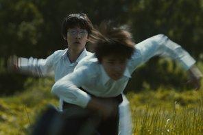 『カゾクデッサン』場面画像4