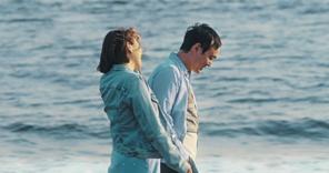 『愛のくだらない』場面画像1