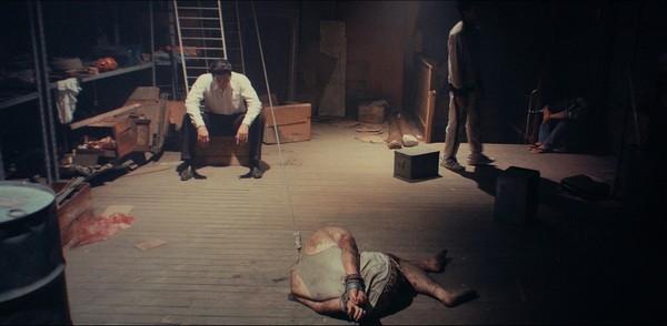 『クズとブスとゲス』場面7