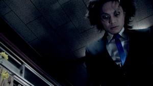『ロックアウト』2