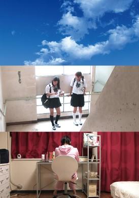 『終わらない青』4