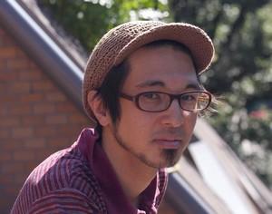 吉田浩太監督