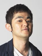 朝倉役:芹澤興人 画像