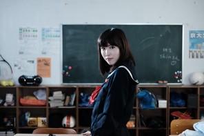 『青春夜話 Amazing Place』場面1