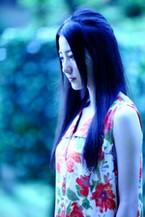 『蒼箏曲』3