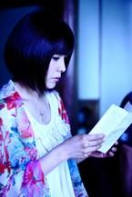 『蒼箏曲』1
