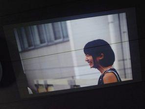 『透明人間☆田村透』場面画像1