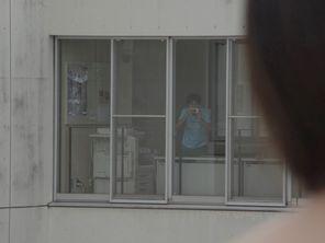 『透明人間☆田村透』場面画像2
