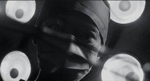 『VIDEOPHOBIA』場面画像1