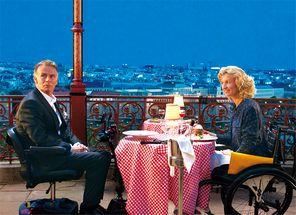 『パリ、嘘つきな恋』画像