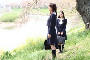 櫻の園-さくらのその-4