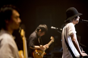 『RADWIMPS の HESONOO Documentary Film』