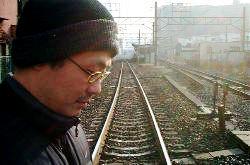 小沼監督1