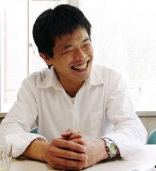 萩生田監督3