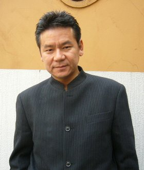 今井雅之監督