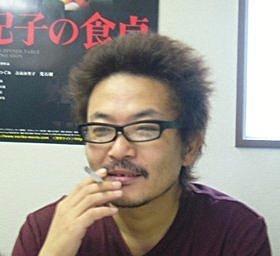 園子温監督3