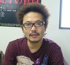 園子温監督4