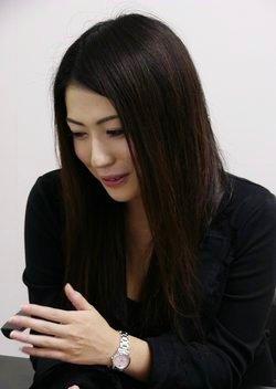 滝沢乃南5