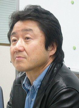 すずきじゅんいち監督2