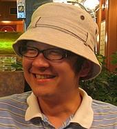 竹洞哲也監督1