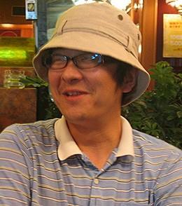 竹洞哲也監督2