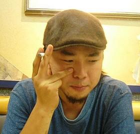 岡太地監督2