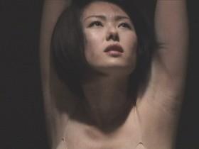 ヒミコさん1