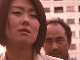 ヒミコさん2