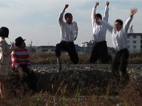 ヒミコさん9