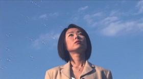 ヒミコさん11
