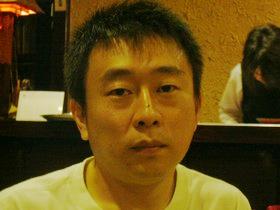 古澤健 監督4