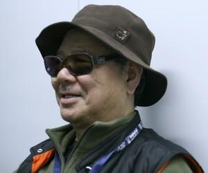 若松孝二監督3