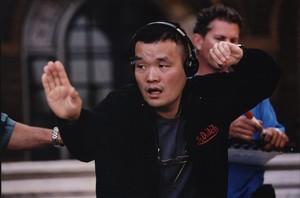 『ハリウッド監督学入門』1
