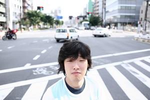 松江哲明監督2
