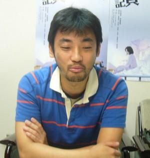 山本浩司2
