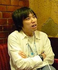 向井康介3