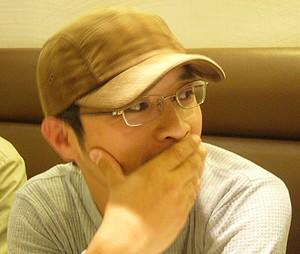 早坂伸 撮影監督