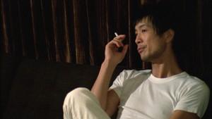 『E.YAZAWA ROCK』1