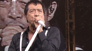 『E.YAZAWA ROCK』2