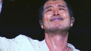 『E.YAZAWA ROCK』4